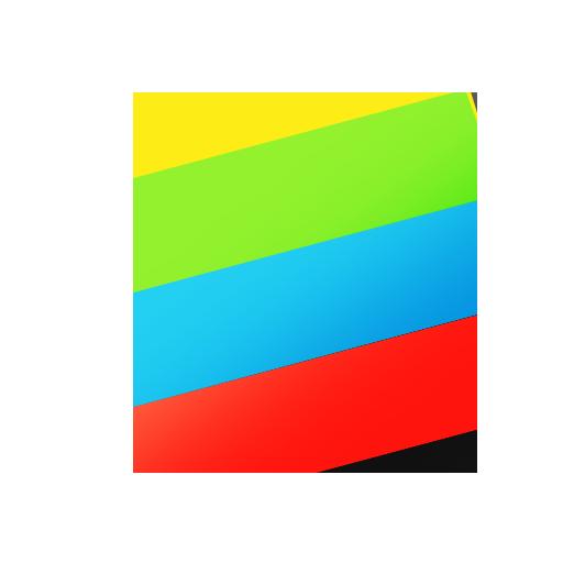 nPlayer (pro) v1.6.1.5_190626 [Patched]