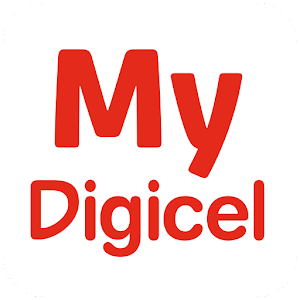 my digicel android apps on google play