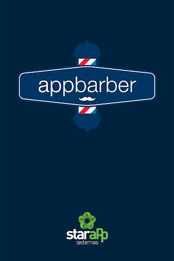 AppBarber 2.1.2 screenshots 2