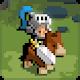 Templar 2048 v1.0.2