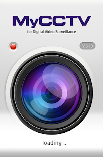My-CCTV- screenshot thumbnail