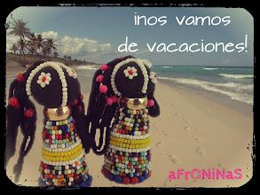 Photo: Vacaciones
