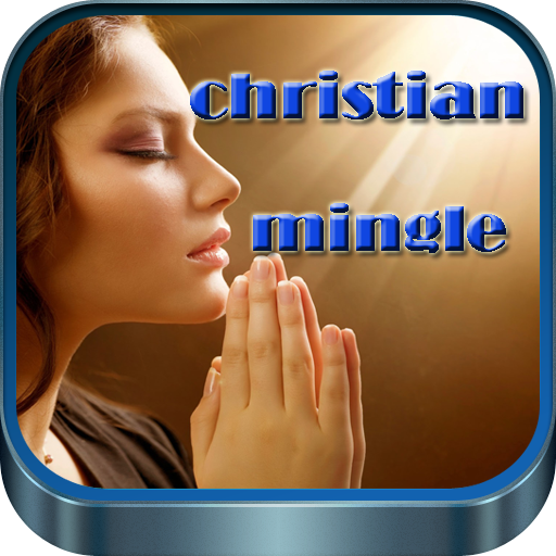 Christian mingle android app