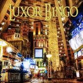 Luxor Bingo