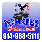 Yonkers Union