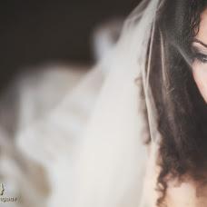 Wedding photographer Aleksey Logayskiy (Divastudio). Photo of 11.09.2014