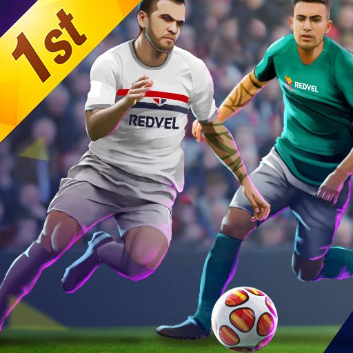 Baixar Soccer Star 2019 Top Leagues: Jogo de futebol Vivo para Android