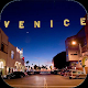 Venice Real Estate