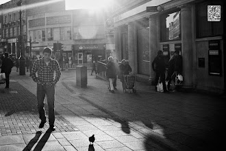 """Photo: We're not togetherFuji X100<a href=""""http://matthewmaber.com/"""">Blog</a> · <a href=""""http://www.flickr.com/photos/somefool/"""">Flickr</a> · <a href=""""http://500px.com/MatthewMaber"""">500px</a> · <a href=""""http://gplus.to/mattmaber"""">g+</a> · <a href=""""https://www.facebook.com/mattmaberphotog"""">Facebook</a> · <a href=""""http://www.twitter.com/mattmaber"""">Twitter</a><br/>FujiFilm X100 · Nikon D90 (Nikkor 35mm f1.8, Sigma 10-20mm, Tamron 28-75mm f2.8) ·Yashica Minister III"""