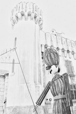 Castello di Manuela75