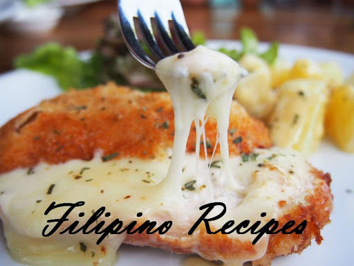Filipino recipes apk 10 download only apk file for android free download apk 3 mb filipino recipes forumfinder Gallery