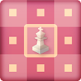 Chess Puzzle!