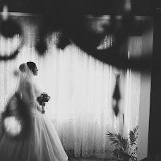 Wedding photographer Islam Abdullaev (Abdullaev). Photo of 09.12.2013