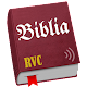 Download Biblia Reina Valera Contemporanea For PC Windows and Mac