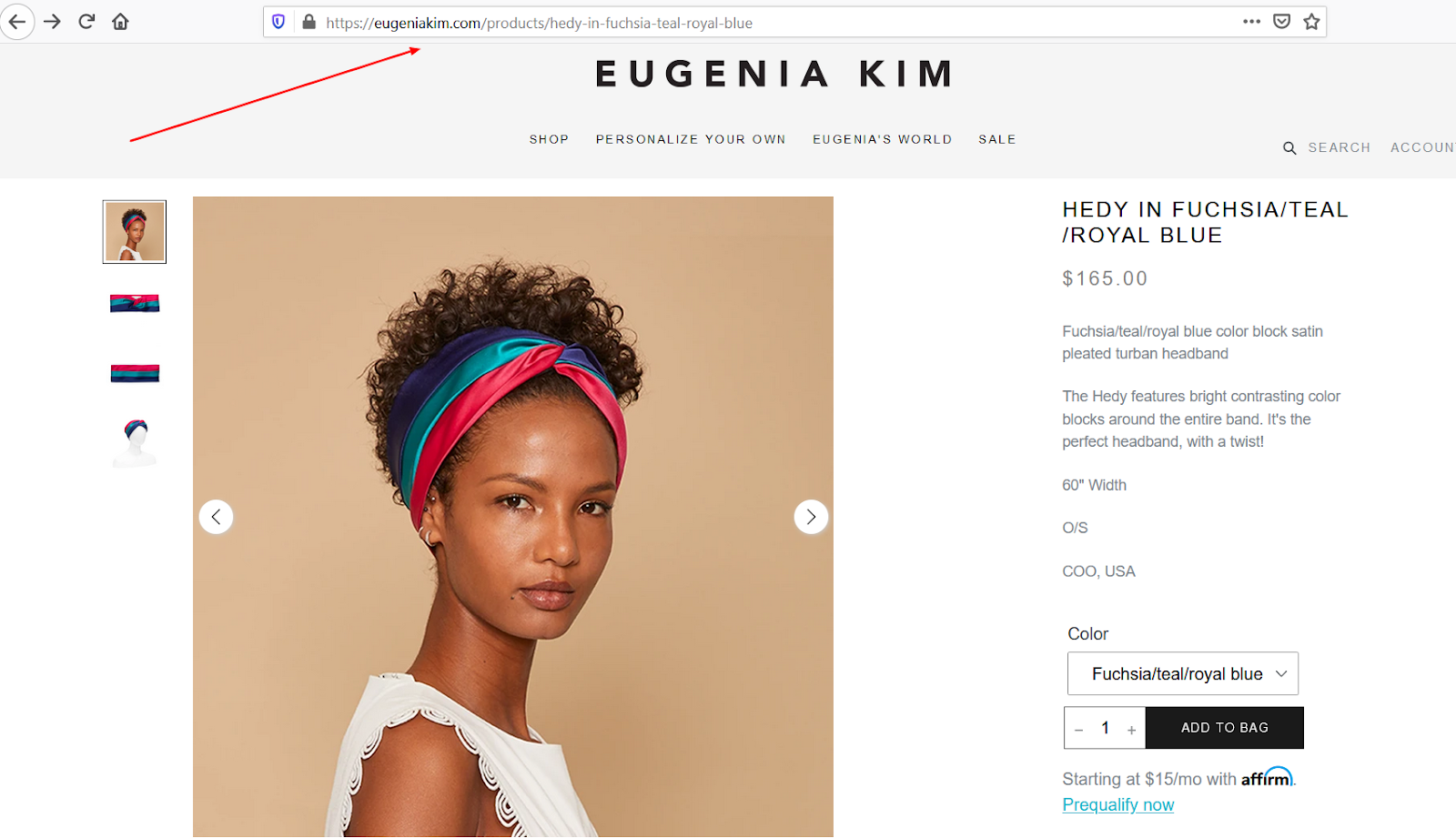 5 SEO MISTAKES E-COMMERCE MARKETERS SHOULD AVOID AT ALL COSTS