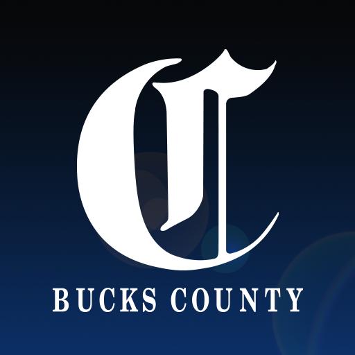 Bucks County TV Everywhere 新聞 App LOGO-硬是要APP