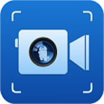 Screen Recorder Proplus Icon