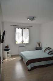 maison à Vendin-le-Vieil (62)