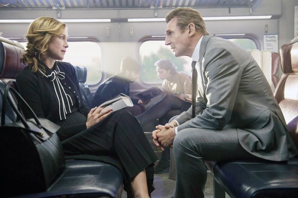 best-thriller-movies-netflix-india_the_commuter
