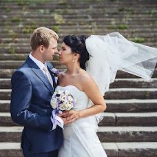 Wedding photographer Misha Bazhenov (mishgan). Photo of 11.12.2014