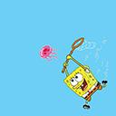 Sponge Bob Full HD