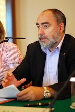 Photo: Javier Saez  from Fundación Secretariado Gitano (Spain)