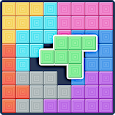 Block Puzzle King icon