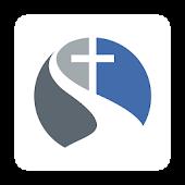 Shiloh Community Church