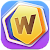 Word View Hexa - Connect games file APK Free for PC, smart TV Download