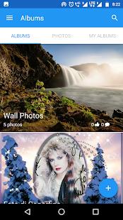 Fenhix for PC-Windows 7,8,10 and Mac apk screenshot 2