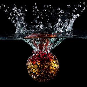 Glass Ball Splash 4.jpg