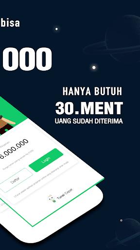 Tunai Cepat - Pinjaman Uang tunai Rupiah Kita for PC