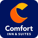 Comfort Inn & Suites Baltimore Inner Harbor