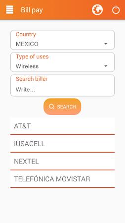 Cuallet 5.1.4 screenshot 2092071