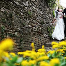Fotografo di matrimoni Maurizio Sfredda (maurifotostudio). Foto del 25.10.2016