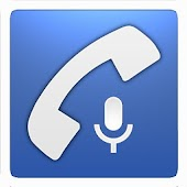 Auto Phone Call Recorder Pro - Easy HD Recording