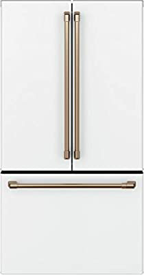 Top 10 Best Smart Refrigerators in 2021 3