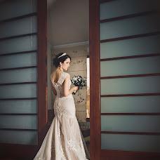 Wedding photographer Tatyana Kovaleva (LesFrame). Photo of 01.04.2017