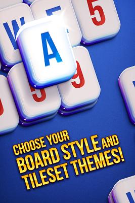 Mahjong To Go - Classic Game - screenshot