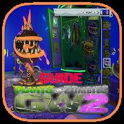 Ontips Plants Vs Zombies Garden Warfare 2