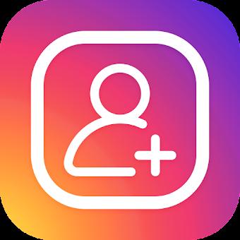 Get Followers for Insta 2019