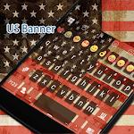 The United State Eva Keyboard