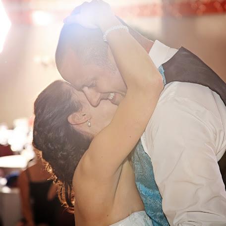 Wedding photographer Craig Fraley (fraley). Photo of 16.01.2014