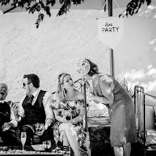 Jurufoto perkahwinan Andreu Doz (andreudozphotog). Foto pada 13.07.2019