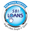 SBI LOANS icon