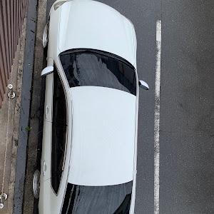フーガ  350GT SPのカスタム事例画像 りゅーきさんの2020年05月24日22:46の投稿