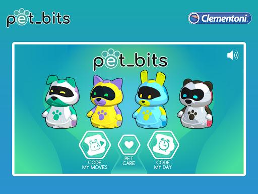 Pet Bits 1.0.0 screenshots 6