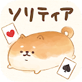 いーすとけん ソリティア【公式アプリ】無料トランプゲーム
