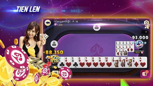 Naga Card 1.4 8
