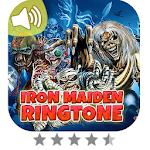 🔥 Iron Maiden Ringtones Special 🔥 Icon